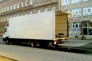 Duże przeprowadzki Szczecin